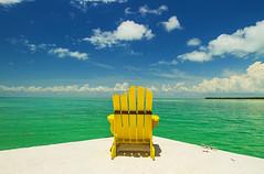 Landshark (Matt Champlin) Tags: cayecaulker island islandtime keys caye beautiful landshark shark ocean beach relaxation peace peaceful tranquil tropical paradise canon 2017 travel vacation belize caribbean sea amazing exotic blue green hot heat spring