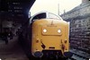 55007 Dundee (dhtulyar) Tags: deltic dps napier delta 55007 pinza dundee kings cross kx ecml
