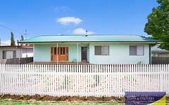 5 Grafton Rd, Armidale NSW