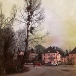 Tiroler Platz thumbnail