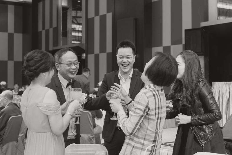 新竹國賓婚宴,新竹國賓婚攝,新竹國賓,婚禮主持小吉,EVEN MORE,婚攝,婚攝推薦,新祕MICO,MSC_0095