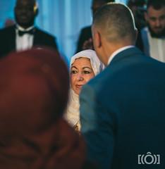 HindAndJayWeddingReception-871.jpg (jonneymendoza) Tags: hind newlyweds londonphotographer happiness happycouple jrichyphotography wedding chosenones marriage moroco couple