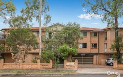 3/1-3 Windsor Road, Merrylands NSW