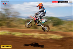 Motocross_1F_MM_AOR0160