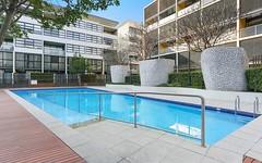 E510/2-6 Mandible Street, Alexandria NSW