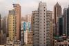 another view (channyuk (using Albums)) Tags: canonm10 hongkong mongkok kowloon