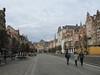 Oude Markt, Leuven (Stewie1980) Tags: leuven louvain löwen vlaanderen flandre flandern flanders belgië belgique belgien belgium oude markt plein old market square