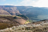 NB-10.jpg (neil.bulman) Tags: kinder countryside landscape peakdistrict nature nationalpark derbyshire beauty hills edale hopevalley nationaltrust highpeakdistrict england unitedkingdom gb