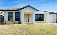 64 Lilydale Drive, Woodcroft NSW