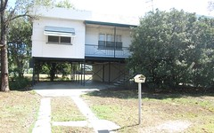 71 Gwydir Street, Moree NSW