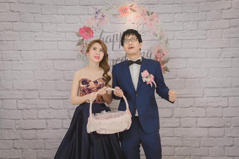 婚攝,維多麗亞戶外婚禮,維多麗亞婚宴,維多麗亞婚攝,半生不熟蘋果誌,婚攝推薦,Alba sposa,VVK婚紗,MSC_0106