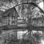 Open air museum in Detmold thumbnail