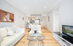 206/50 Gordon Crescent, Lane Cove NSW