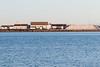Salinas (Juan de la Puente) Tags: españa barcos marmenor laribera murcia espagne spagna spain sanpedrodelpinatar regióndemurcia españa es