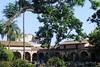 Mission San Juan Capistrano (8) (AntyDiluvian) Tags: california losangeles la mission spanishmission sanjuancapistrano garden