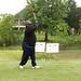 GolfTournament2018-162