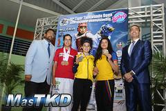 Open Aruba 2018 (51 of 77)