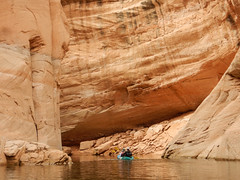 hidden-canyon-kayak-lake-powell-page-arizona-southwest-9780
