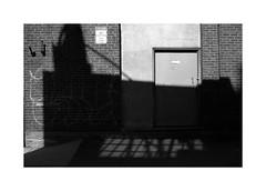 (billbostonmass) Tags: 129silvermax1100min68f silvermax adox 100 film fm2n 40mm ultron epson v800 boston massachusetts leather district