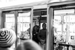 DSCF4735 (Galo Naranjo) Tags: transmilenio sitp bogotá brt busrapidtransit bus buses colombia
