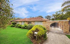 18 Karina Drive, Narara NSW