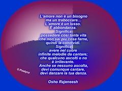 L'amore (Poetyca) Tags: featured image riflessioni immagini e parole