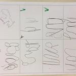 "Isentité <a style=""margin-left:10px; font-size:0.8em;"" href=""http://www.flickr.com/photos/30723037@N05/40503752815/"" target=""_blank"">@flickr</a>"