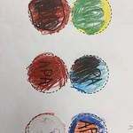 "Isentité <a style=""margin-left:10px; font-size:0.8em;"" href=""http://www.flickr.com/photos/30723037@N05/40503753185/"" target=""_blank"">@flickr</a>"