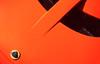 fujichrome-100-187 (Burnt Umber) Tags: ford gt racing race car formula gulf oil 2018 westpalmbeach florida south antique hotrod custom auto show chrome headlight detail rpilla001 digital fauxtography mopar chevy american usa detroit german ©allrightsreserved fujicaax3 filmisnotdead film 35mm tamron3580mmspmacro p30 bw balckwhite ferania