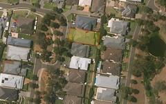19 Maclean Lane, Camden Park NSW