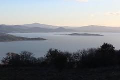 IMG_7380 (19ouch83) Tags: umbria perugia lago trasimeno lake panorama view