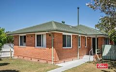 22 Gwenneth Avenue, Taree NSW