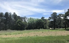 Lot 17, Eridge Park Road, Burradoo NSW