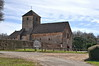 Beautiful goal for a walk (Chemose) Tags: bourgogne burgundy southburgundy bourgognedusud burgy église church romanesque roman france hdr sony ilce7m2 alpha7ii mars march printemps spring