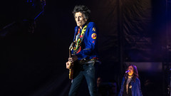 StonesLondon220518-38 (Raph_PH) Tags: therollingstones mickjagger keithrichards ronniewood charliewatts liamgallagher londonstadium london gigphotography may 2018