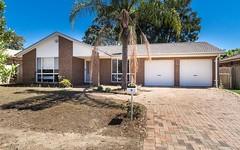9 Sandstock Pl, Woodcroft NSW