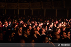 Brunori Sas Live @ Politeama Greco di Lecce 04-04-2018 (Francesco Sciolti Stage Photography) Tags: brunori sas live politeama greco lecce 04 aprile 2018 18 teatro photo foto video photos photogallery immagini francesco sciolti tour