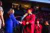 Laguna Graduation 2018-217 (Supreme_asian) Tags: high school graduation canon 5d mark iii mk l lens outside inside kings sacramento area golden 1 center