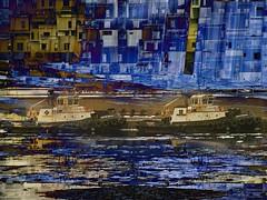 mani-527 (Pierre-Plante) Tags: art digital abstract manipulation painting