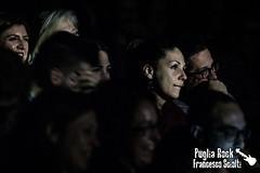 BRUNORI SAS - TEATRO POLITEAMA 4 APRILE 2018 (Puglia Rock) Tags: brunori sas live politeama greco lecce 04 aprile 2018 18 al coordinator puglia rock pugliarock livemusic stage photography stagephotography concert music concerto foto immagini photo photos gallery photogallery