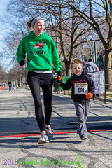 "Paul and Mommy Finish the 2018 Good Life Race • <a style=""font-size:0.8em;"" href=""http://www.flickr.com/photos/109120354@N07/40566004335/"" target=""_blank"">View on Flickr</a>"