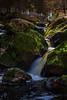 FUT22080 (Wolfgang von Vietinghoff) Tags: lahoegnewaterfall wasserfall