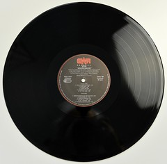 A0555 SGM Aggression (vinylmeister) Tags: vinylrecords albumcoverphotos heavymetal thrashmetal deathmetal blackmetal vinyl schallplatte disque gramophone album