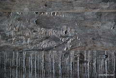 Фактура Старе дерево InterNetri Ukraine 0033