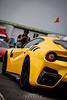 Ferrari F12tdf (216464) '16 (Thomas Rondeau) Tags: sport et collection 2016 vigeant vienne lisle jourdain val de circuit poitou charente 500ferrari 500 ferrari contre le cancer f12tdf f12 tdf tour france 216464 16 supercar exotic luxury car cars coche vehicle voiture amazing yellow giallo modena auto motor show expo exposition event evenement track parade