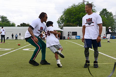 """2018-tdddf-football-camp (225) • <a style=""""font-size:0.8em;"""" href=""""http://www.flickr.com/photos/158886553@N02/40615546700/"""" target=""""_blank"""">View on Flickr</a>"""