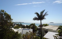 27 Ocean View Crescent, Emerald Beach NSW