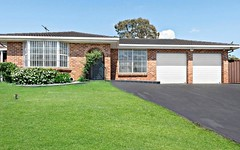 138 Swallow Drive, Erskine Park NSW