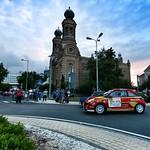 "Iseum Rallye 2018 Tim Gábor <a style=""margin-left:10px; font-size:0.8em;"" href=""http://www.flickr.com/photos/90716636@N05/40643690450/"" target=""_blank"">@flickr</a>"