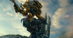 Transformers.The.Last.Knight.2017.1080p.BluRay.x264.DTS-HDC.mkv_20170921_125409.677 (capcomkai) Tags: transformersthelastknight tlk optimusprime op knightop transformers